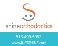 Agenter Ortho - Mobile Footer