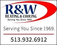 R&W HVAC (10137)