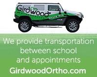 Girdwood Ortho