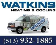 Watkins HVAC (10135)